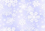 blue-new-year-2 (14)