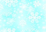 blue-new-year-2 (15)