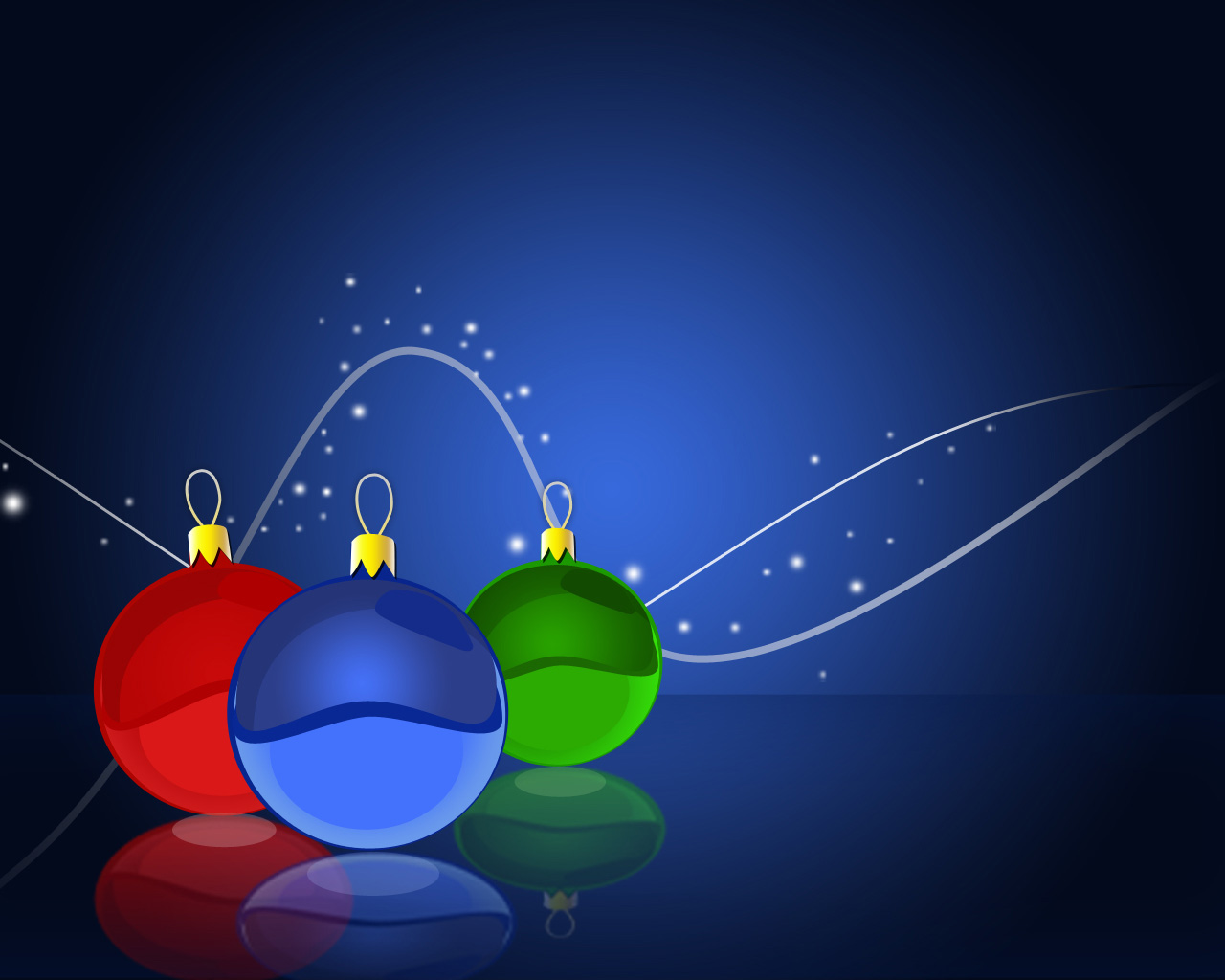 blue-new-year-2 (2)