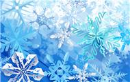 blue-new-year-2 (25)