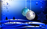 blue-new-year-2 (26)