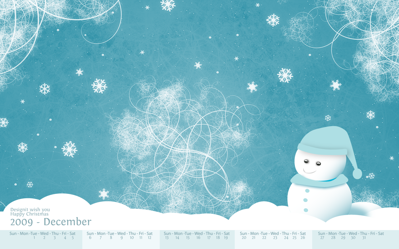 blue-new-year-2 (3)