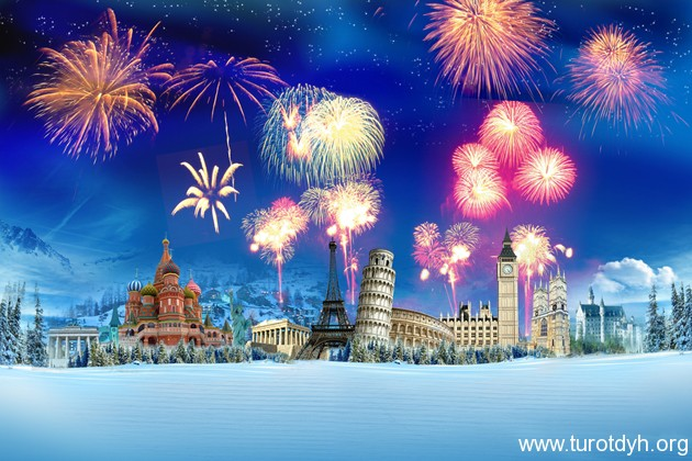 blue-new-year-2 (7)