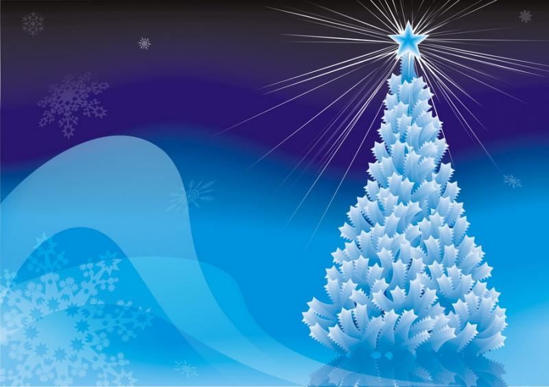 blue-new-year-3 (12)