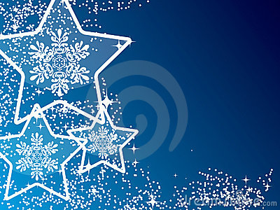 blue-new-year-3 (13)