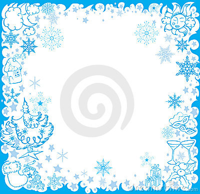 blue-new-year-3 (14)
