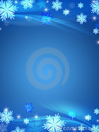 blue-new-year-3 (17)