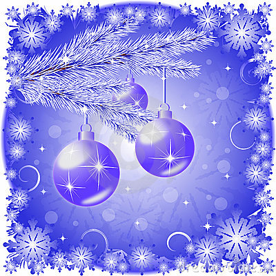 blue-new-year-3 (18)