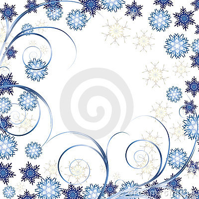 blue-new-year-3 (22)