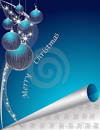 blue-new-year-3 (23)