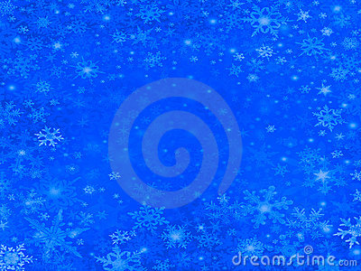 blue-new-year-3 (24)