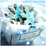 blue-new-year-3 (6)