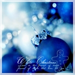 blue-new-year-3 (7)