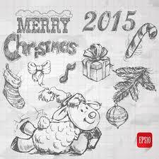christmas sheep (12)