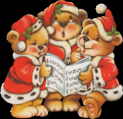 christmas_animls (10)