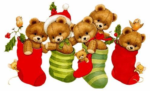 christmas_animls (11)