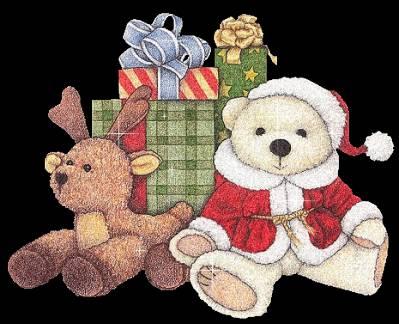 christmas_animls (18)