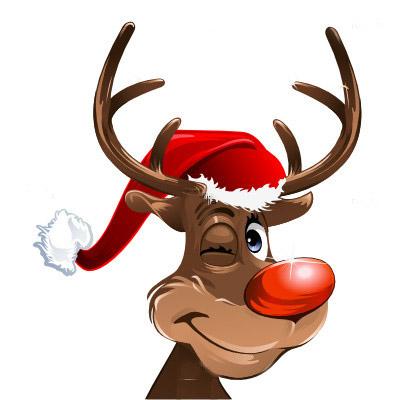 christmas_animls (2)