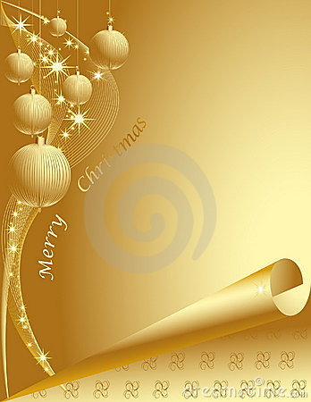 gold-new-year (10)