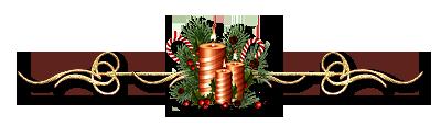http://www.emeraldday.com/wp-content/uploads/2014/11/linii-razdeliteli-dlya-novogodnego-sajta-1.png