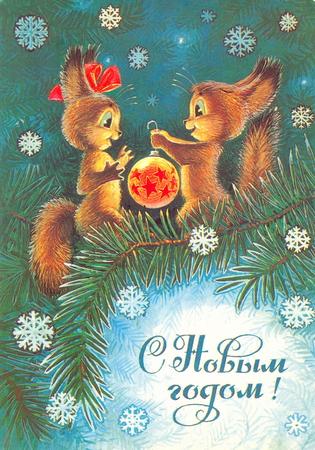 merry_christmas (4)