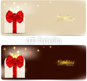 new banners (9)