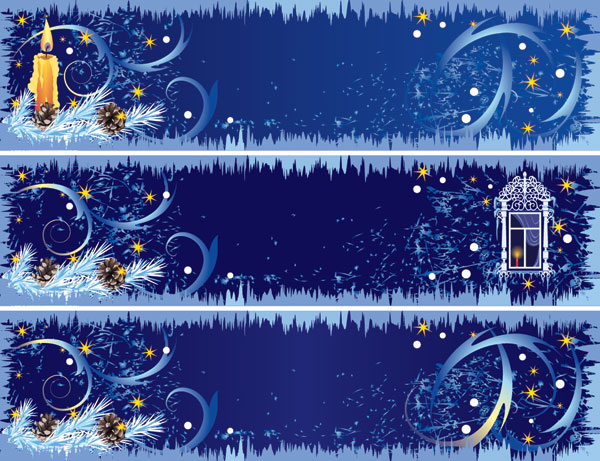 new year banners  (1)