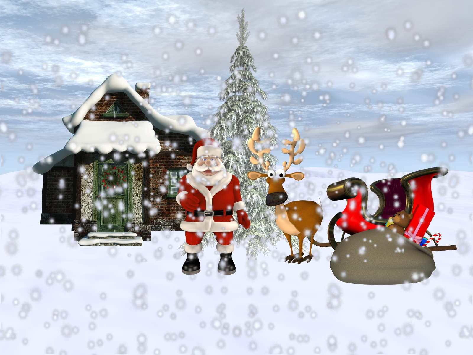 new-year-cards (10)