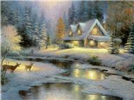 new-year-cards (12)