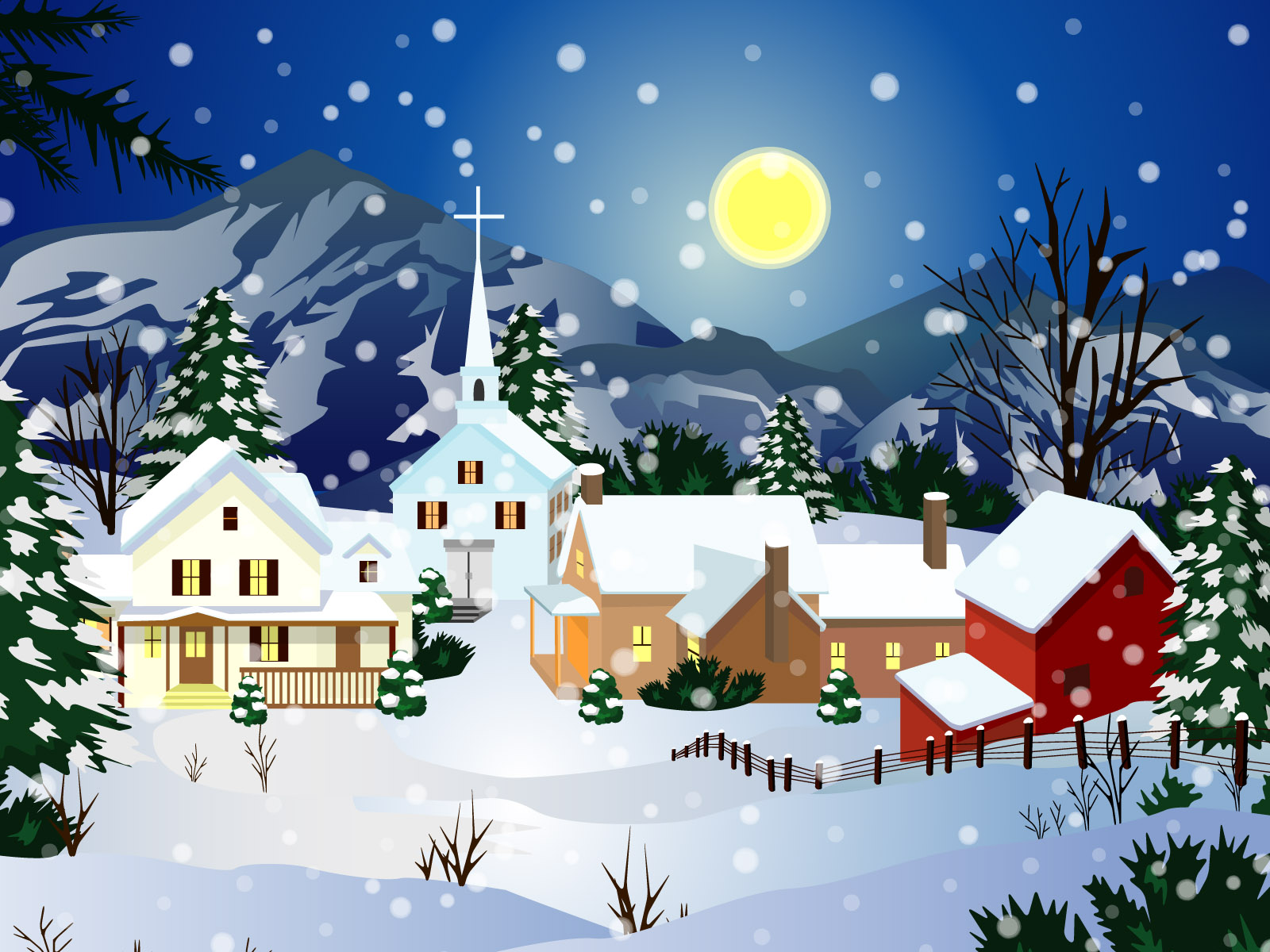 new-year-cards (13)