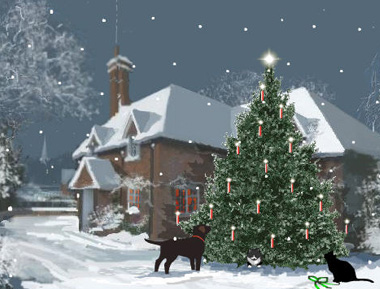 new-year-cards (14)