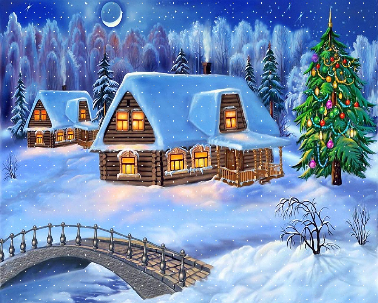 new-year-cards (15)