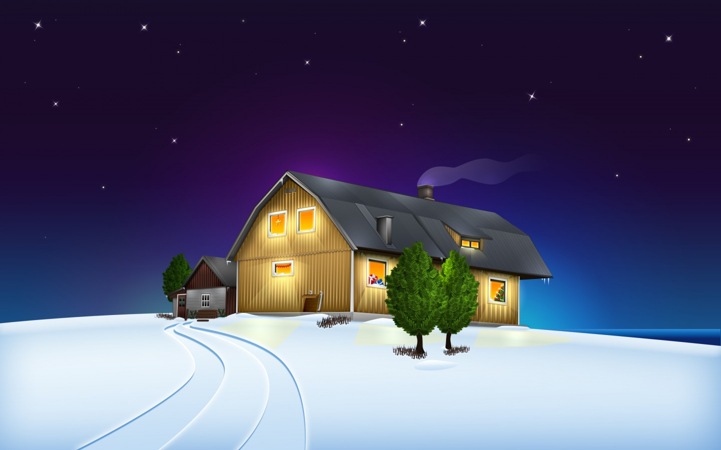 new-year-cards (16)
