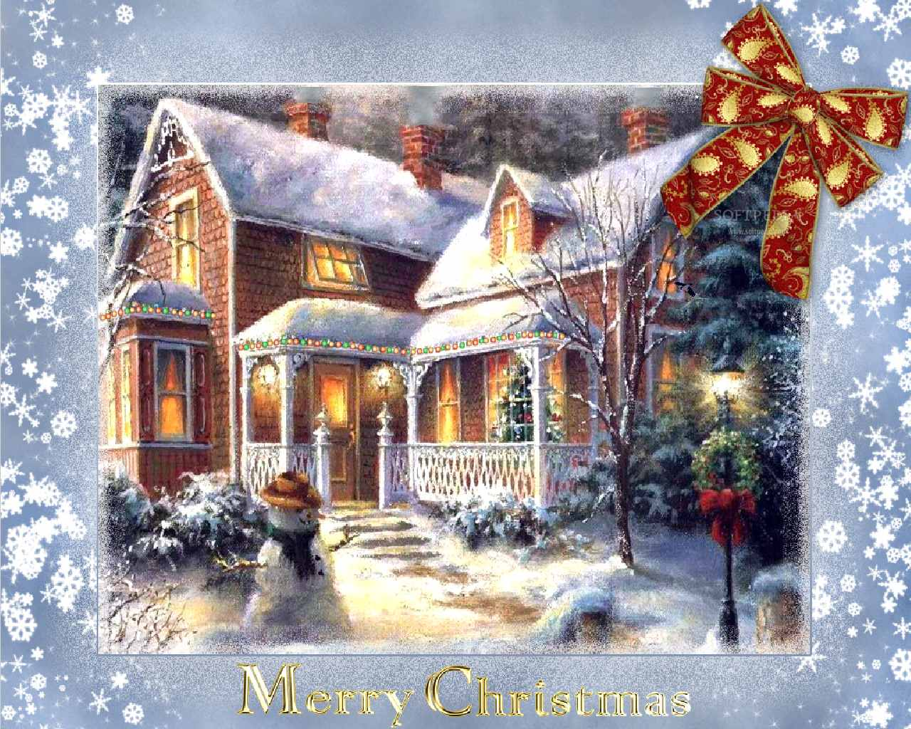 new-year-cards (17)