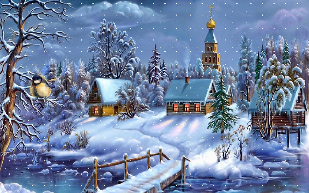 new-year-cards (18)