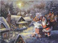 new-year-cards (21)