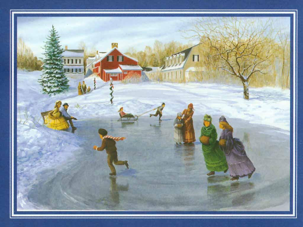 new-year-cards (2)
