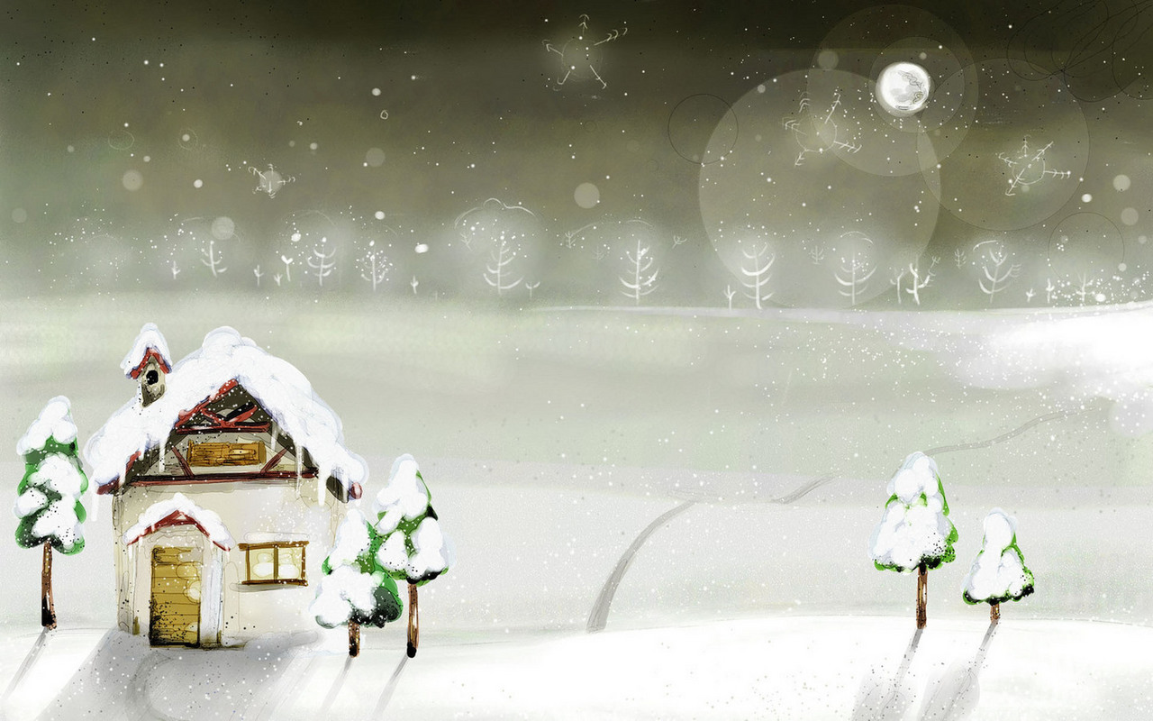 new-year-cards (22)