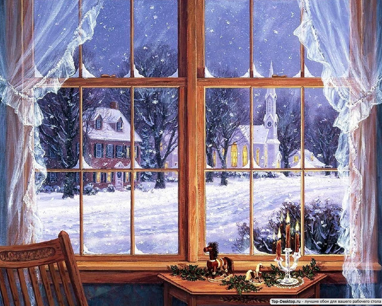 new-year-cards (23)