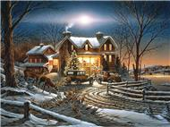 new-year-cards (24)
