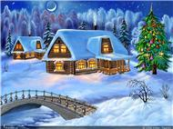 new-year-cards (25)