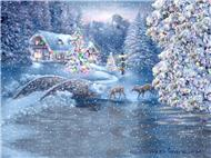 new-year-cards (26)