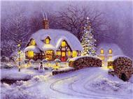 new-year-cards (27)