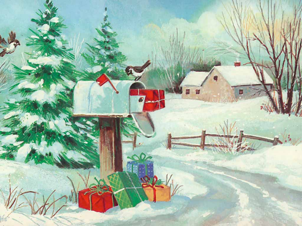 new-year-cards (3)
