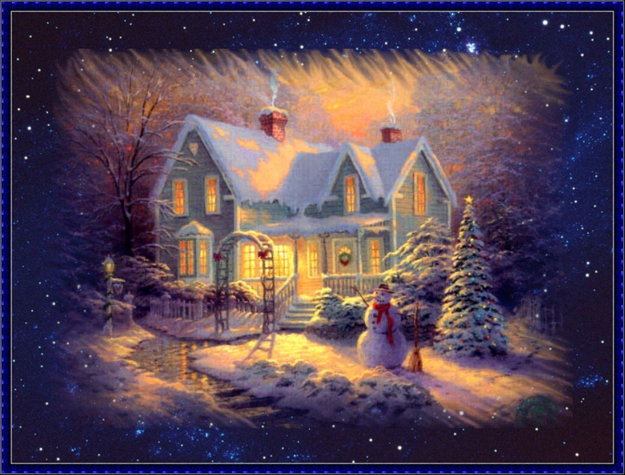 new-year-cards (32)