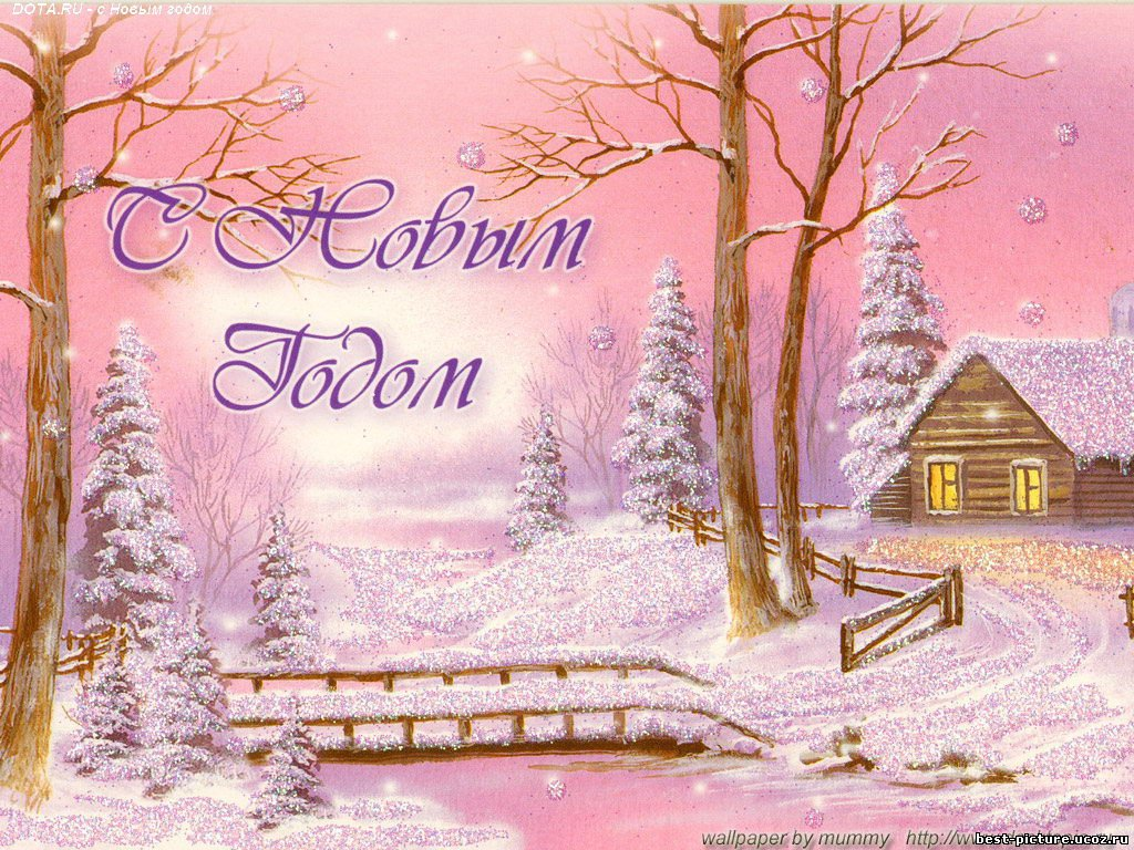 new-year-cards (35)