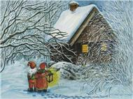 new-year-cards (36)