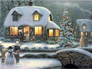 new-year-cards (37)