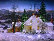 new-year-cards (38)