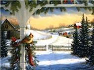 new-year-cards (39)
